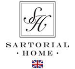 Sartorial Home